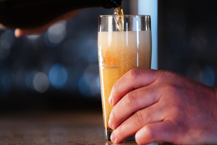 Birra Ipa: significato e caratteristiche dello stile del momento
