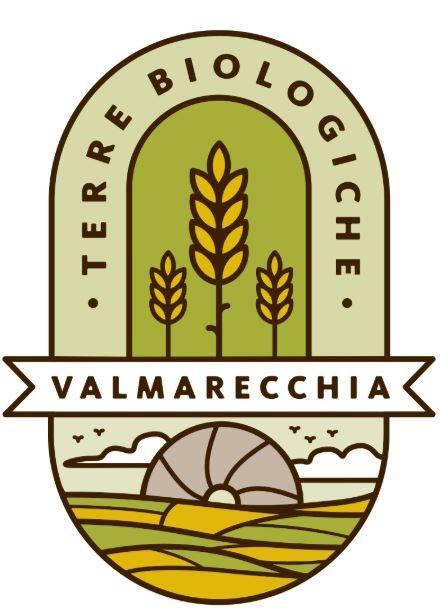 Terre Biologiche Valmarecchia