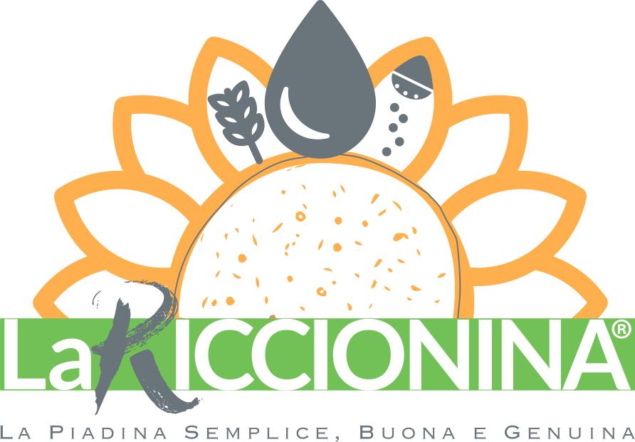 La Riccionina Piadina