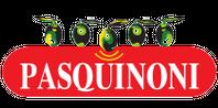 Oleificio Pasquinoni